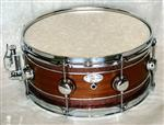 14&#34; X  6&#34; 15ply Woody Snare Drum
